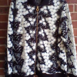 Belldini. Jacket